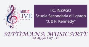 musicarte2018-inzago